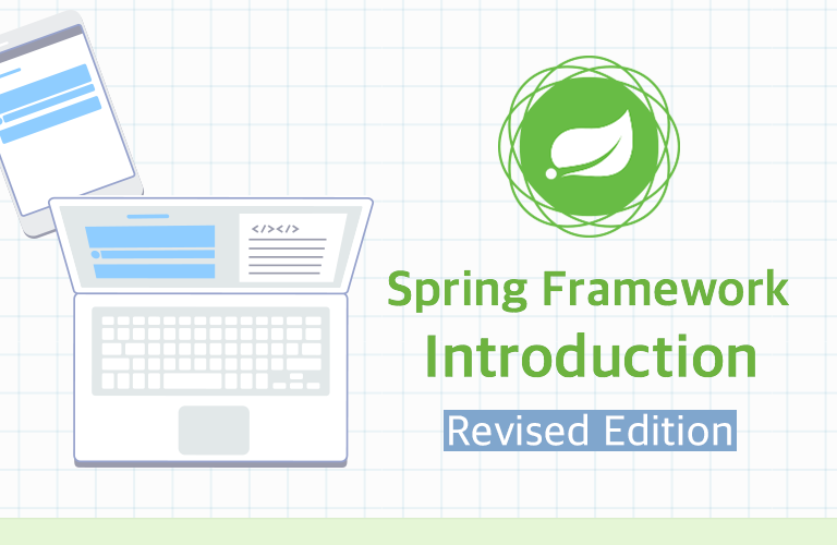 spring_revised_edition2